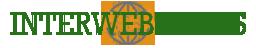 InterwebTools